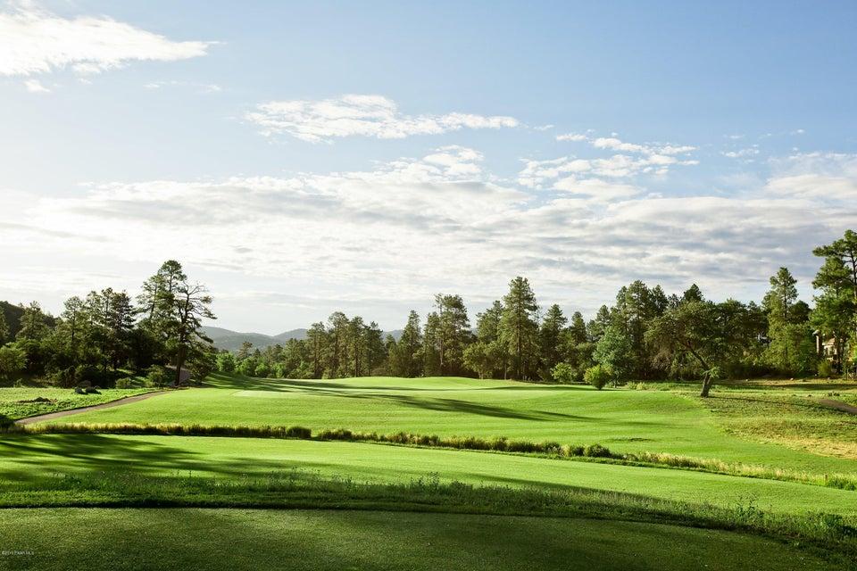 2164 Golf Club Ln Prescott, AZ 86303 - MLS #: 981169