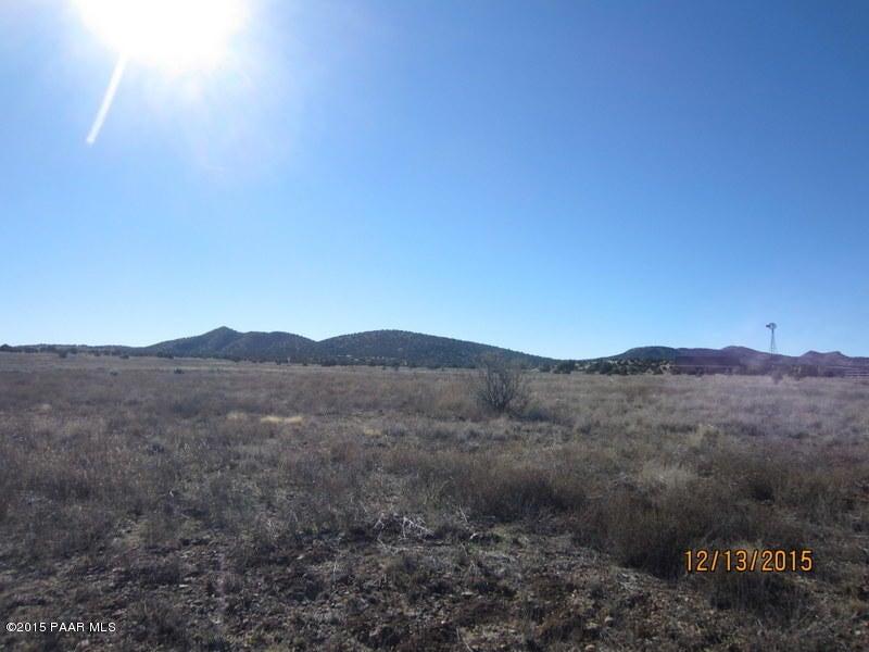 21280 N Ridgeview Road Paulden, AZ 86334 - MLS #: 991638