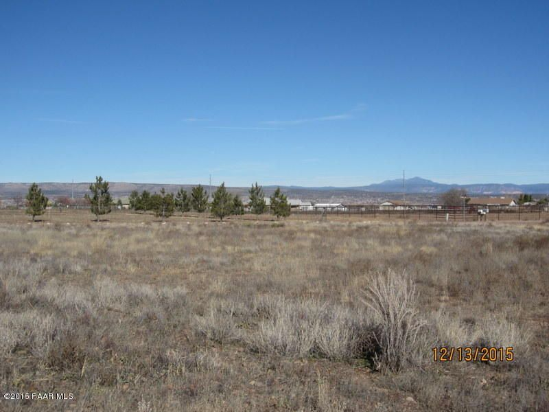 21280 N Ridgeview Road Paulden, AZ 86334 - MLS #: 991638