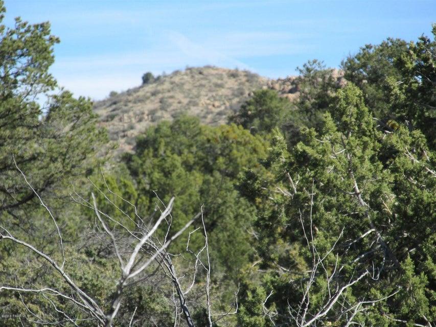 14405 N Sandia Lane Prescott, AZ 86305 - MLS #: 992864