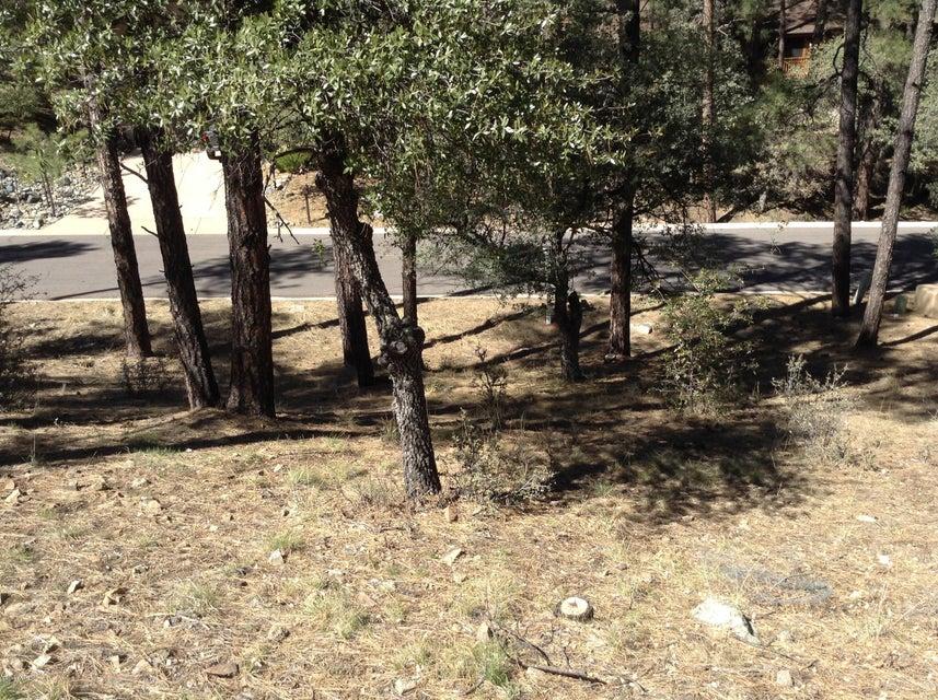 1685 Valley Ranch Circle Prescott, AZ 86303 - MLS #: 992342