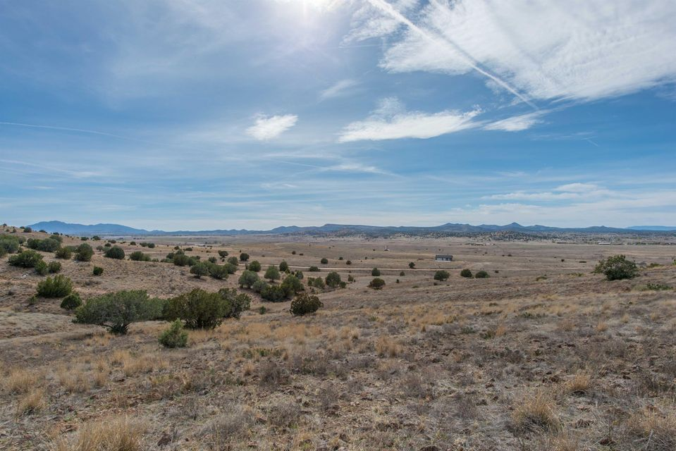 0 N Dalley Way B Paulden, AZ 86334 - MLS #: 993714