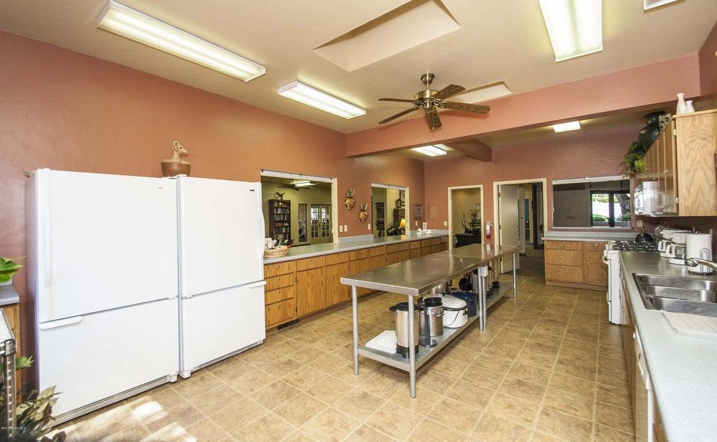 4619 Hornet Drive Prescott, AZ 86301 - MLS #: 993815