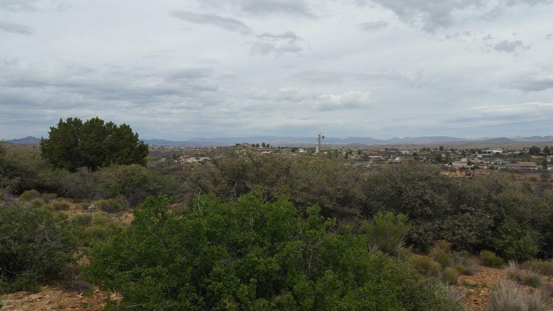 16650 S Brahma Circle Mayer, AZ 86333 - MLS #: 993986