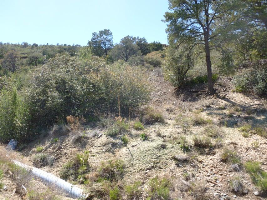 502 Glenheather Circle Prescott, AZ 86303 - MLS #: 994386