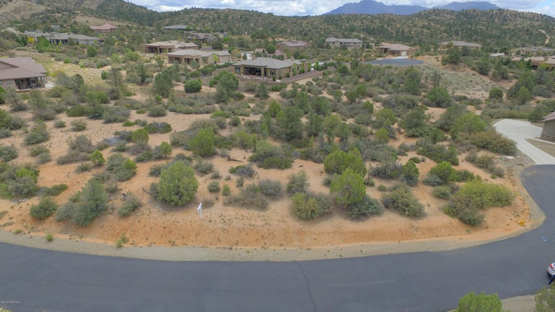 5665 W Darius Circle Prescott, AZ 86305 - MLS #: 995073
