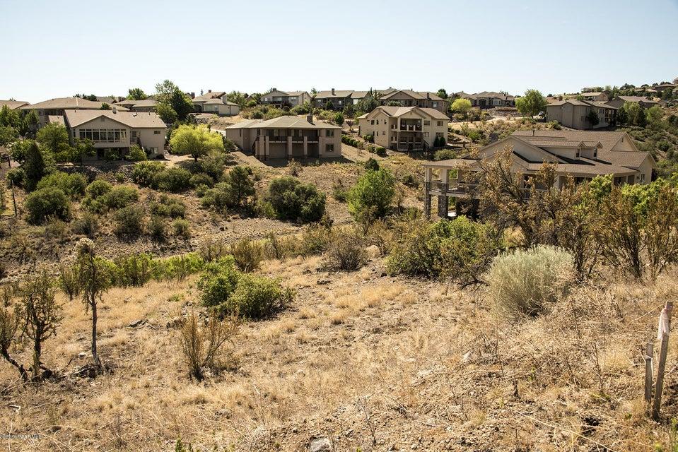 3035 Noble Star Drive Prescott, AZ 86301 - MLS #: 996432