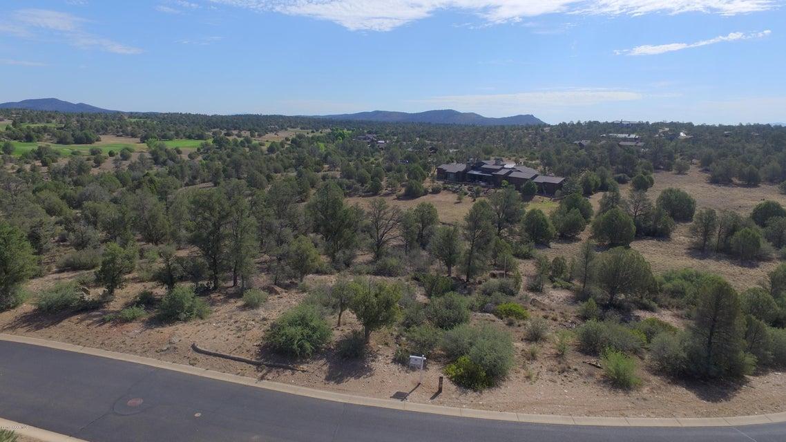 15355 N Angels Gate Road Prescott, AZ 86305 - MLS #: 996456