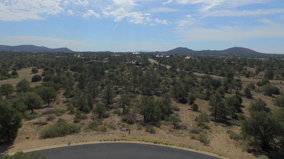 12285 W El Capitan Drive Prescott, AZ 86305 - MLS #: 996457