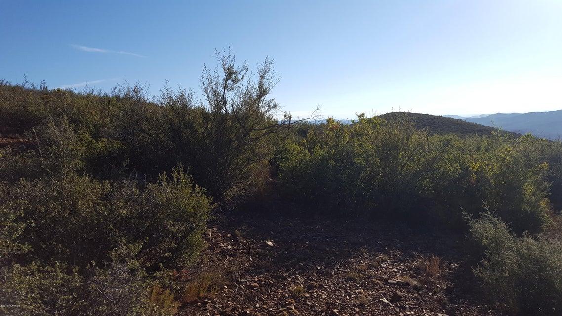 20 Freeport Mayer, AZ 86333 - MLS #: 997298