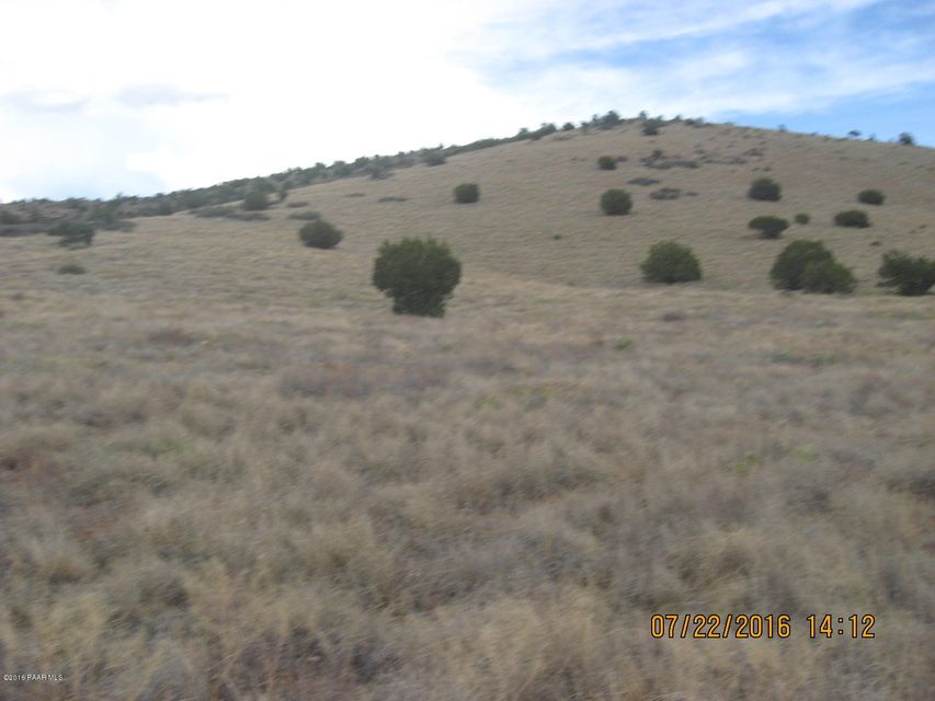 000 E Perkinsville Chino Valley, AZ 86323 - MLS #: 997075