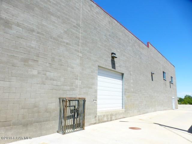 401 N Pleasant Street Prescott, AZ 86301 - MLS #: 997602