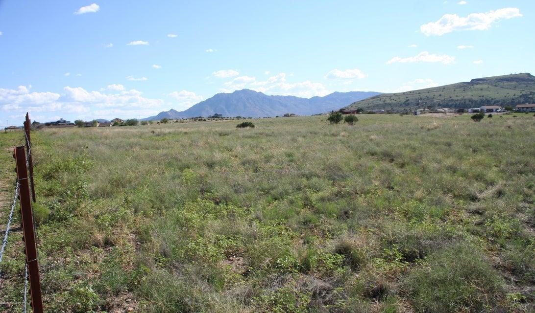 1165 S Table Mountain Road Chino Valley, AZ 86323 - MLS #: 994789