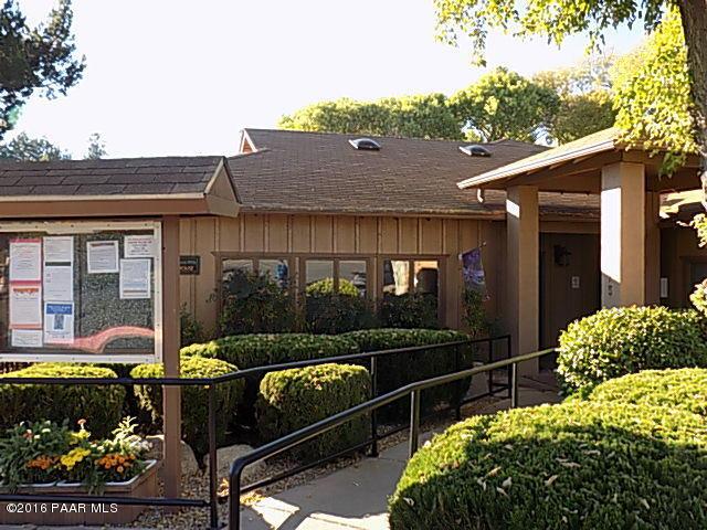 4967 Willet Court Prescott, AZ 86301 - MLS #: 998736