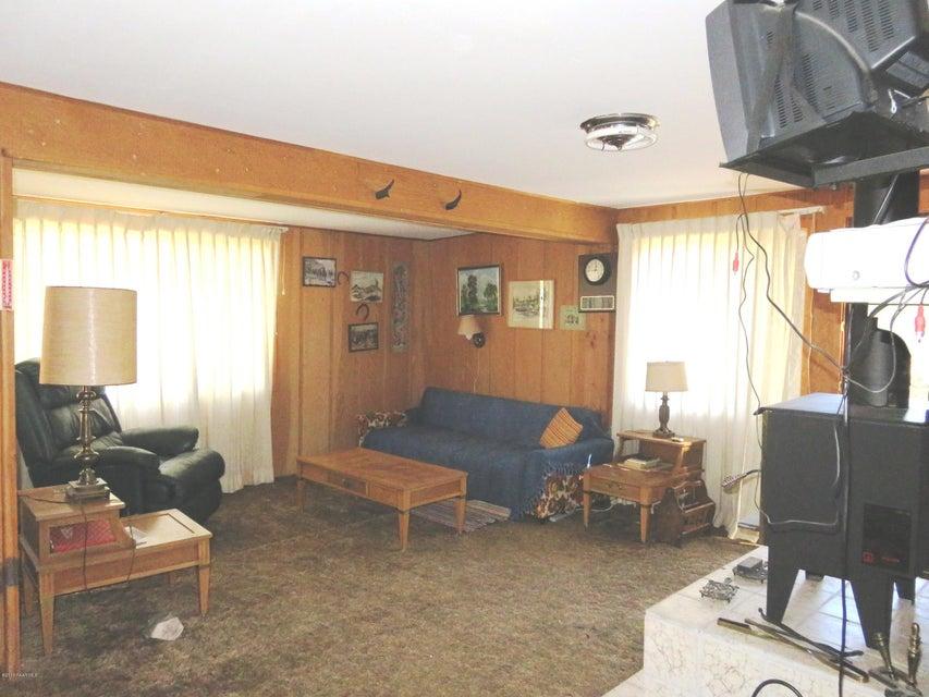 2930 E Shelf Road Prescott, AZ 86303 - MLS #: 999021