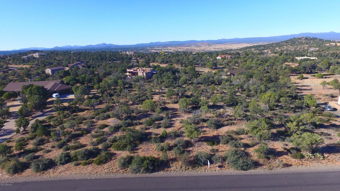 13900 N Warbonnet Lane Prescott, AZ 86305 - MLS #: 999676