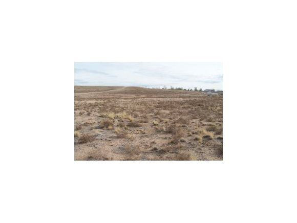 1464 Roadrunner Lane Chino Valley, AZ 86323 - MLS #: 999748