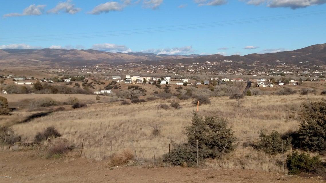 Xxxxx Highway 69 & Third St Dewey-Humboldt, AZ 86327 - MLS #: 1000025