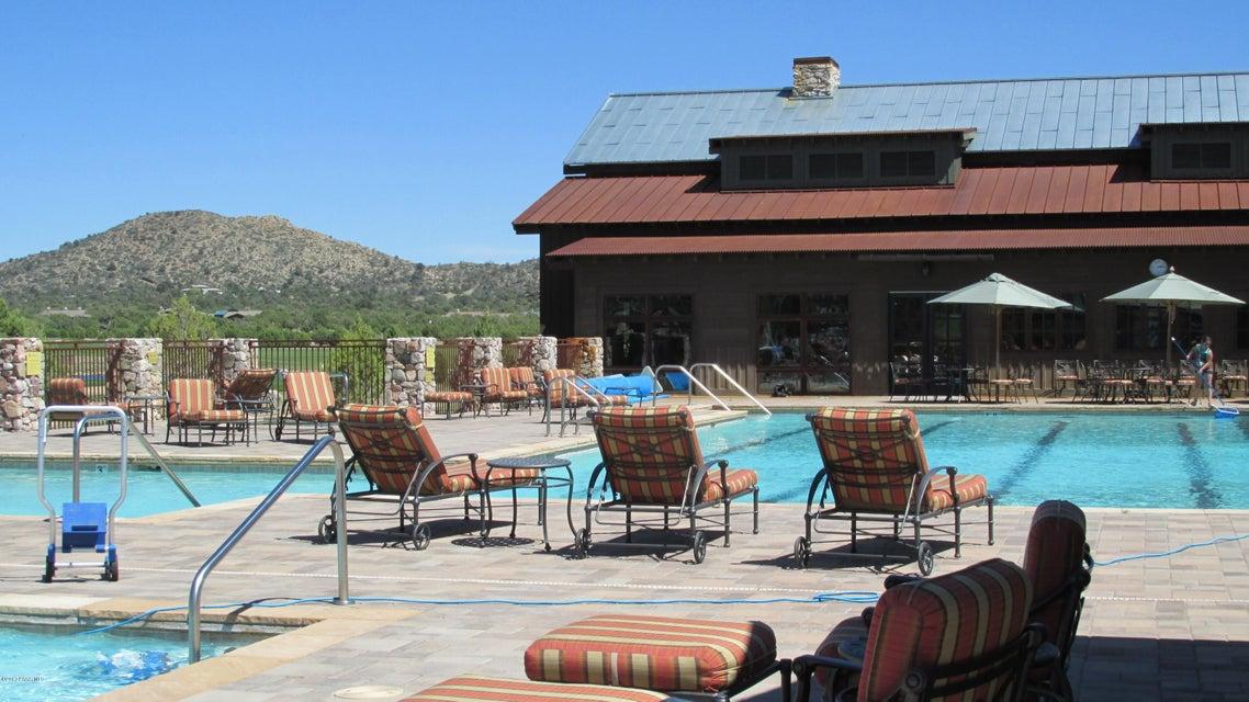 12245 W El Capitan Drive Prescott, AZ 86305 - MLS #: 1000543