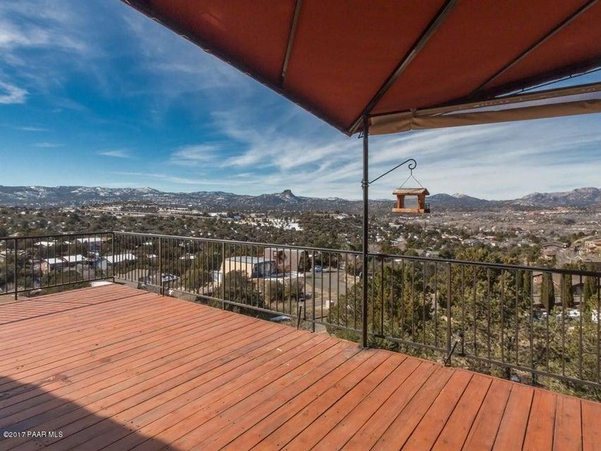 314 Double D Drive Prescott, AZ 86303 - MLS #: 1000751