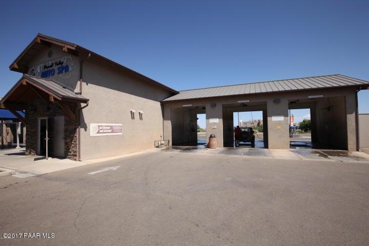7697 E Florentine Road Prescott Valley, AZ 86314 - MLS #: 1000930