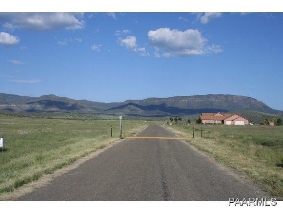 Lot E E Dawn To Milky Way Way Prescott Valley, AZ 86314 - MLS #: 1000967