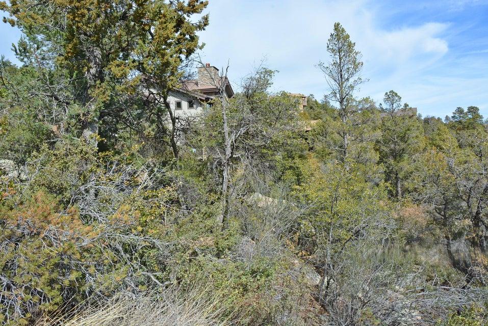 731 Woodridge Lane Prescott, AZ 86303 - MLS #: 1001156