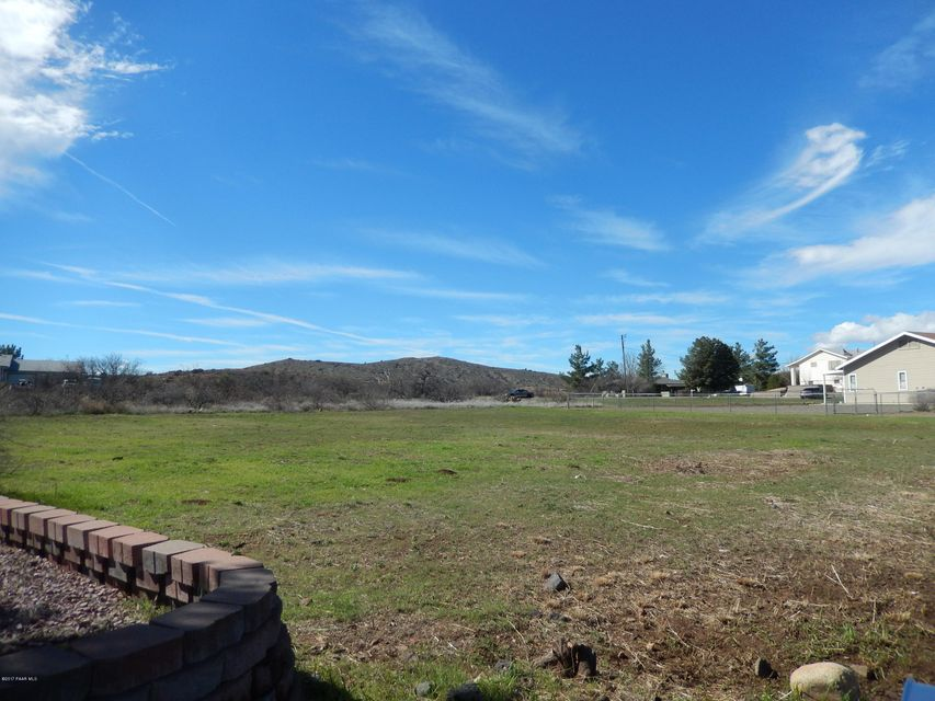 20049 E Pinto Drive Cordes Lakes, AZ 86333 - MLS #: 930155