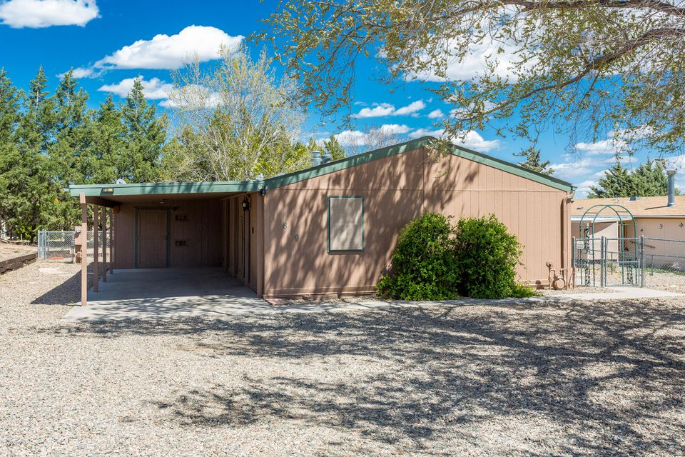 810 Picacho Boulevard Chino Valley 86323 Sold Listing Mls