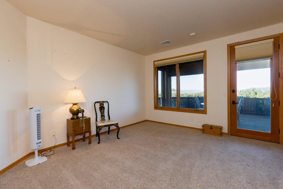 2206 Forest Mountain Road Prescott, AZ 86303 - MLS #: 1003408