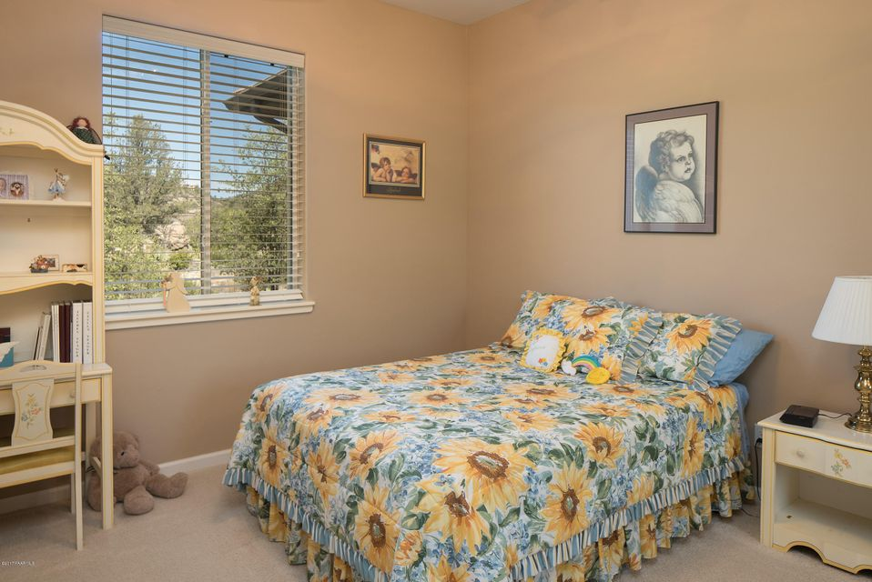 2978 La Questa Prescott, AZ 86305 - MLS #: 1003582