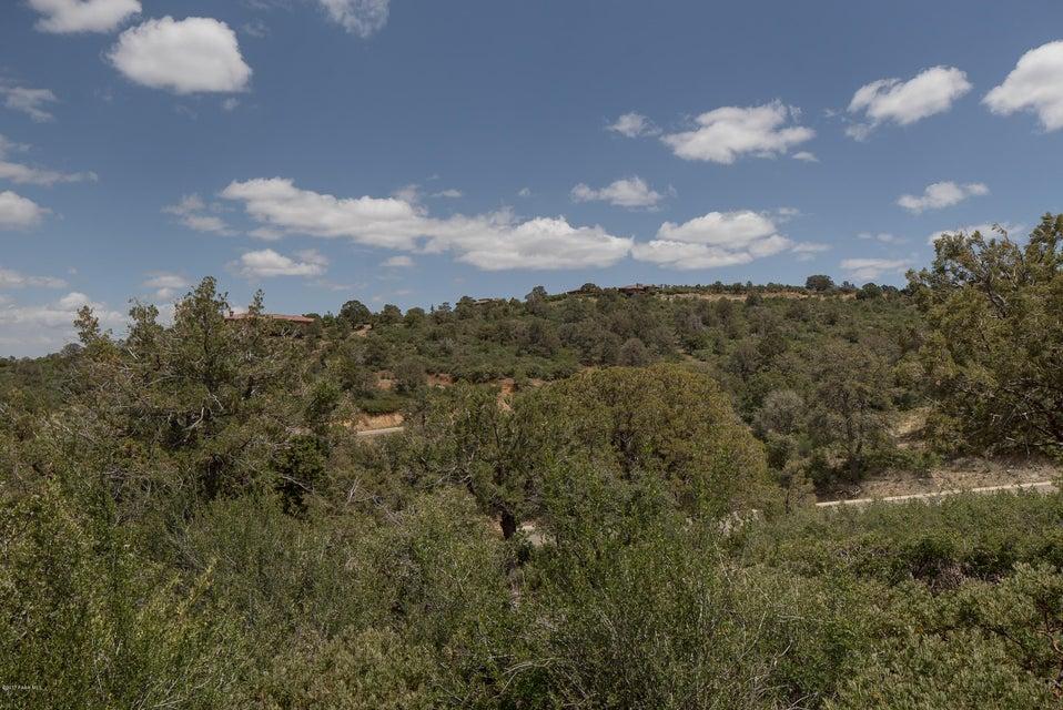 490 Glenheather Circle Prescott, AZ 86303 - MLS #: 1003586