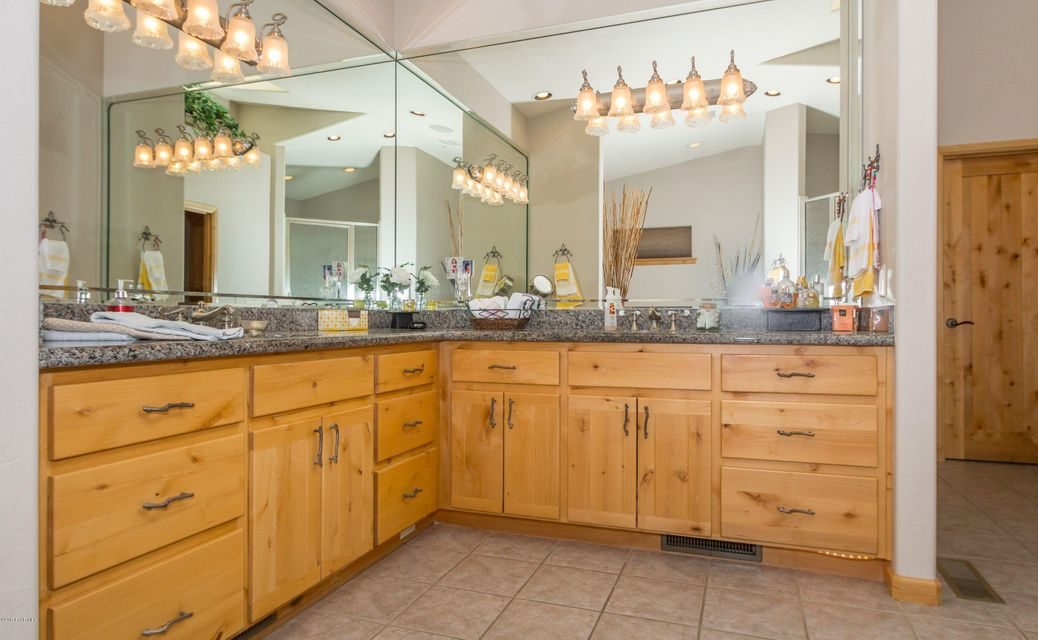1498 Creek Trail Prescott, AZ 86305 - MLS #: 1003720