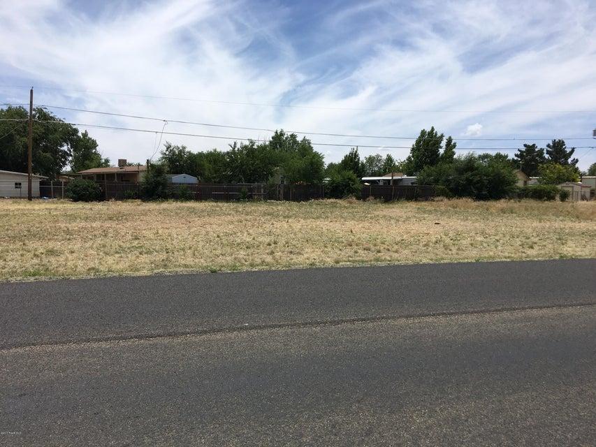 8523 Spouse Drive Prescott Valley, AZ 86314 - MLS #: 1003910
