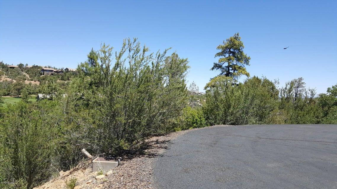 788 Crosscreek Drive Prescott, AZ 86303 - MLS #: 1003937