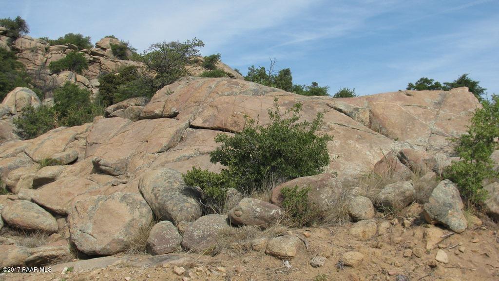 1380 Rockwood Drive Prescott, AZ 86305 - MLS #: 1002138