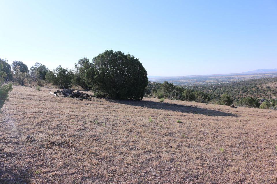 00 N Spruce Chino Valley, AZ 86323 - MLS #: 1003904