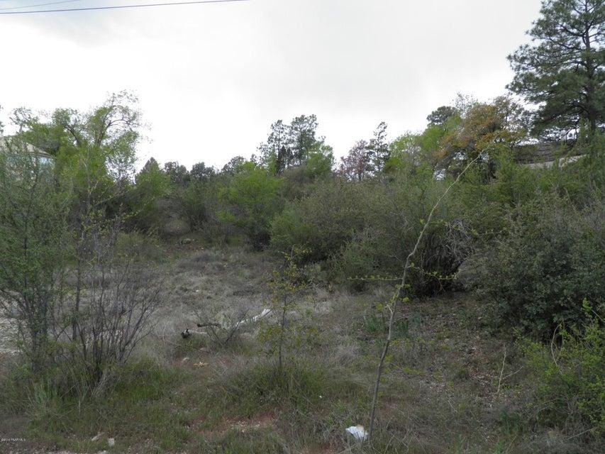 518 N Hassayampa Drive Prescott, AZ 86303 - MLS #: 1004178