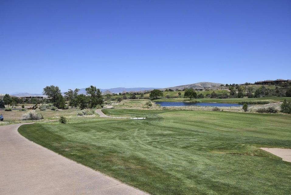 1158 Northridge Drive Prescott, AZ 86301 - MLS #: 1004218