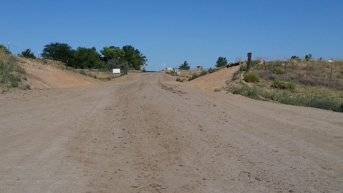 00 Jerome Junction Chino Valley, AZ 86323 - MLS #: 1004642