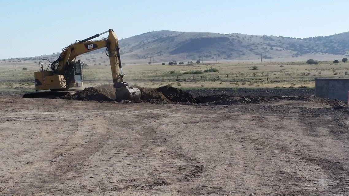106d Tree Farm Lane Chino Valley, AZ 86323 - MLS #: 992427
