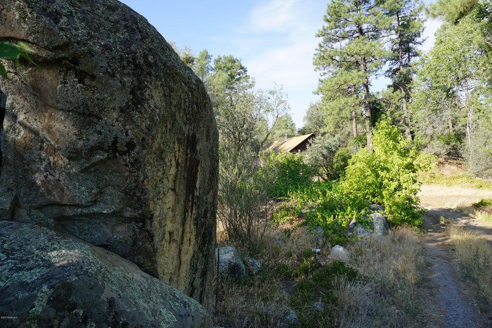 1135 W Gurley Prescott, AZ 86305 - MLS #: 923925