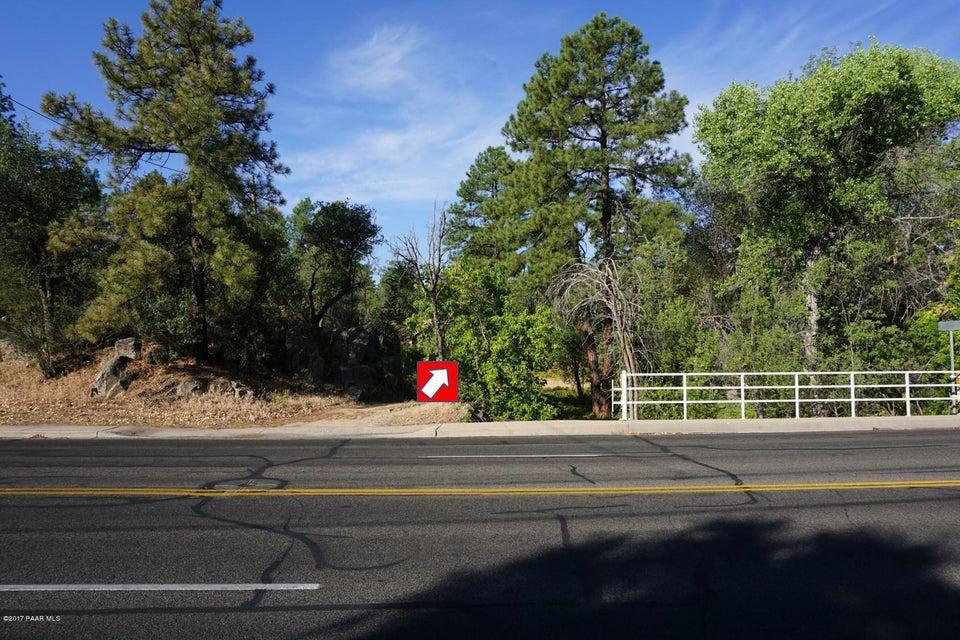 1135 W Gurley Street Prescott, AZ 86305 - MLS #: 1004871