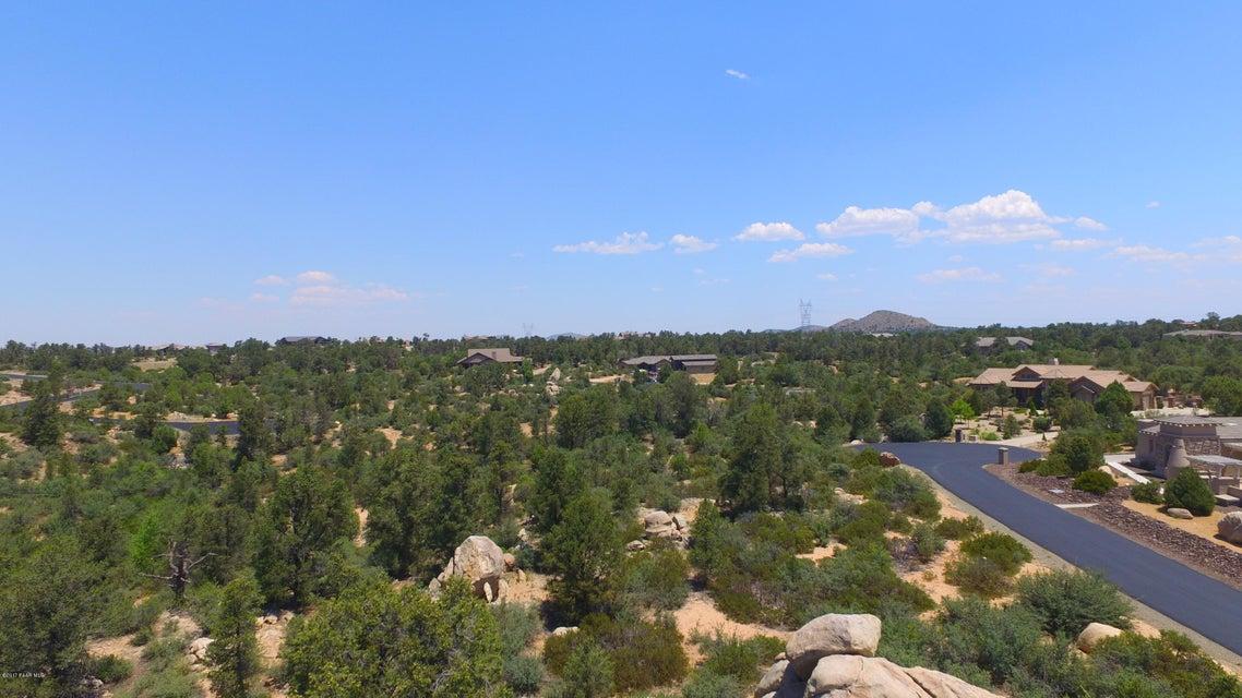 5865 W Dare Circle Prescott, AZ 86305 - MLS #: 1005001