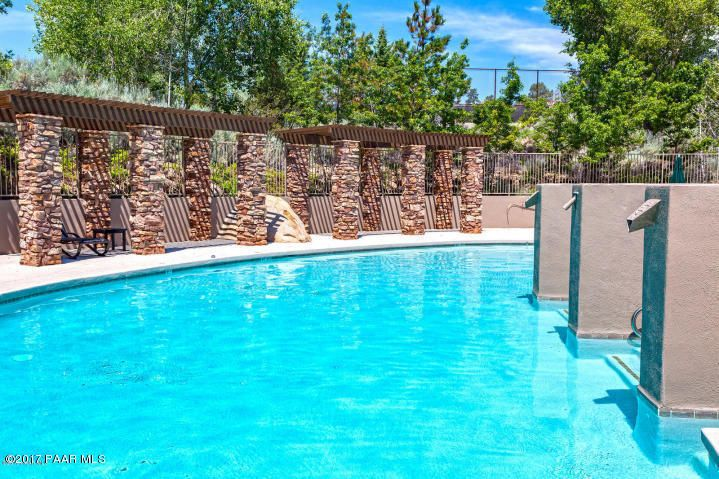 2133 Forest Mountain Road Prescott, AZ 86303 - MLS #: 1005050
