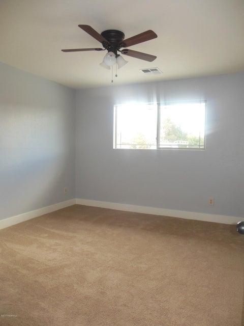 3025 N Meadowlark Drive Prescott Valley, AZ 86314 - MLS #: 1005301