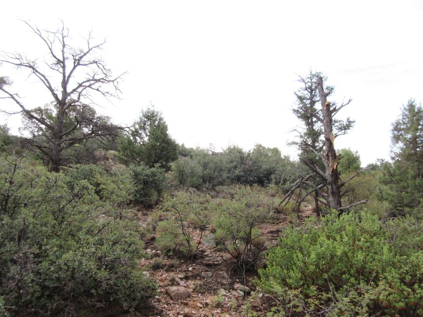 6525 W Box Canyon Place Prescott, AZ 86305 - MLS #: 1005328