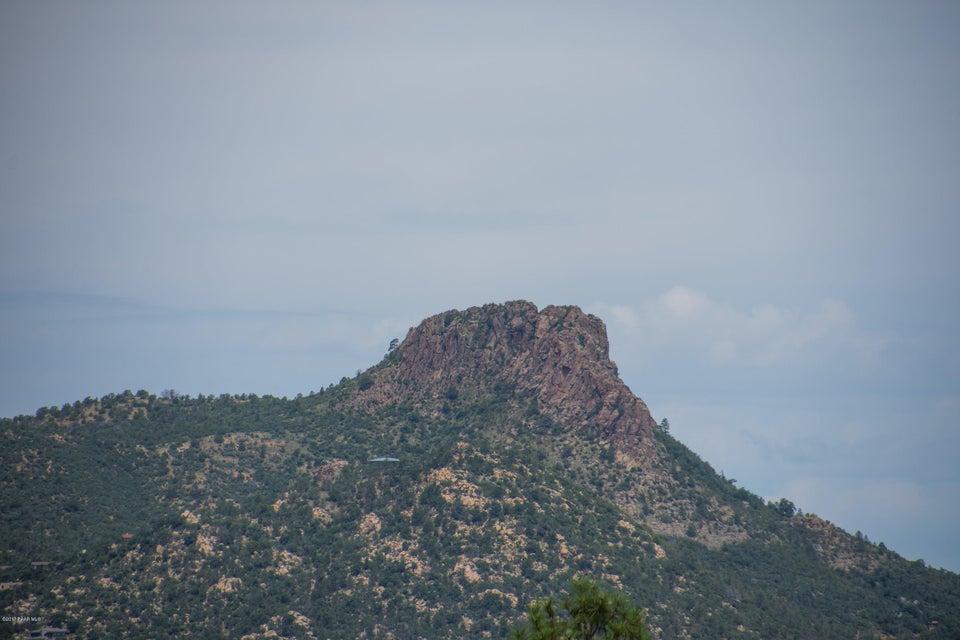 965 Northwood Prescott, AZ 86303 - MLS #: 1005426