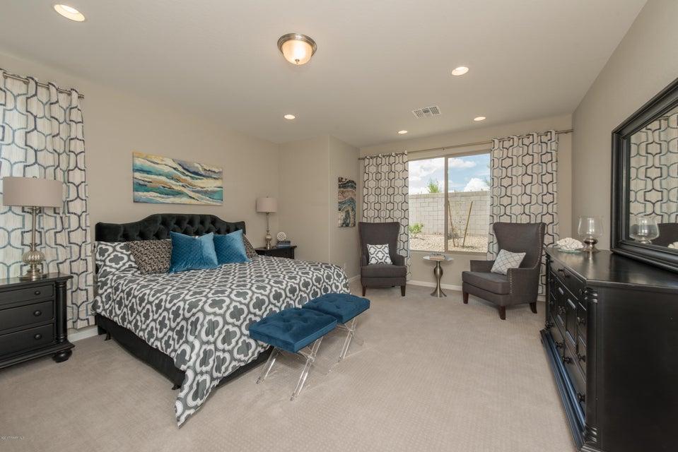 1274 Brentwood Way Chino Valley, AZ 86323 - MLS #: 998873