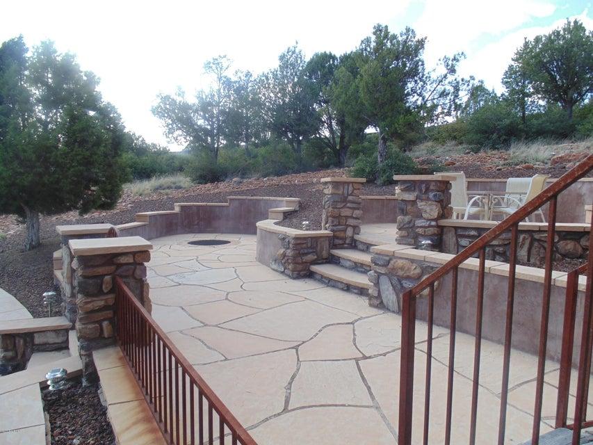 30005 W Ridge Runner Road Seligman, AZ 86337 - MLS #: 1006160